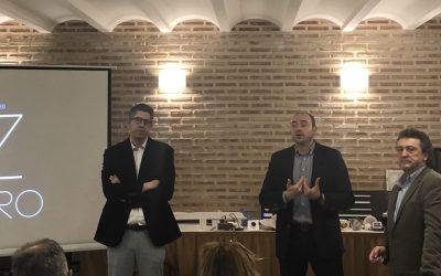 Convención Lyopro 2020