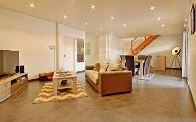 7 consejos para iluminar de forma correcta nuestro hogar