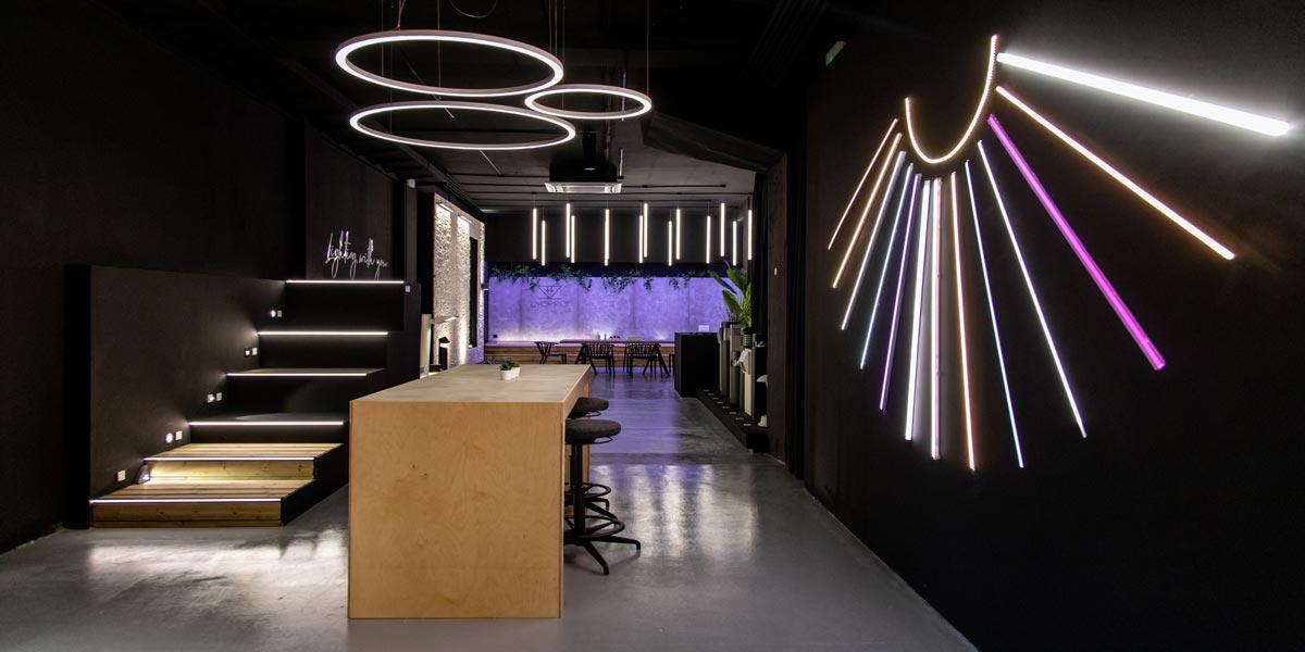 showroom-valencia-lyopro-19