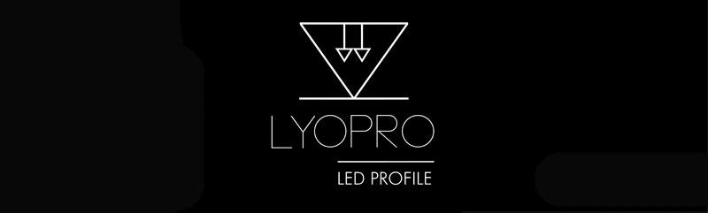 iluminación LED valencia
