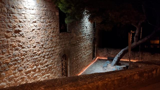 teatro romano sagunto 5
